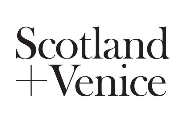 Scotland + Venice